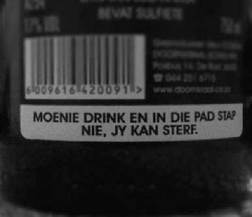 drink-en-stap