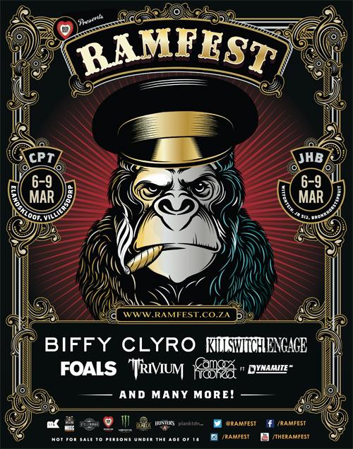 Ramfest-2014