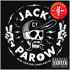 jack-parow-nag-van-die-lang-pette