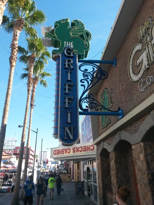 20131108_125349_N Las Vegas Blvd