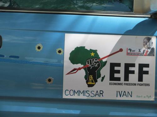 EFF shots (2)