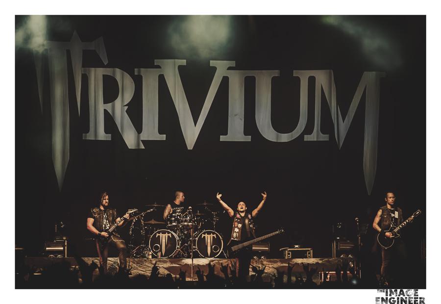 TRIVIUM-7