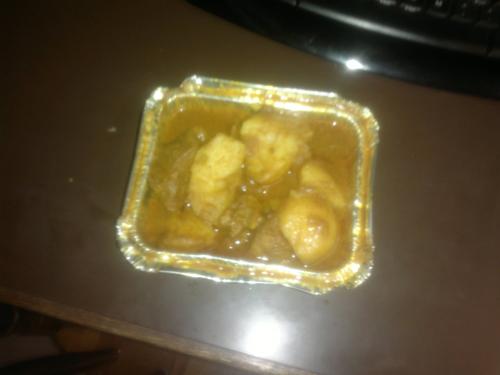 aartappel ripoff 1