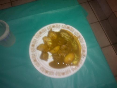 aartappel ripoff 2