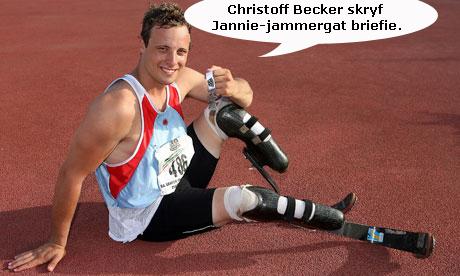 christoff-becker-skryf-jannie-jammergat-briefie