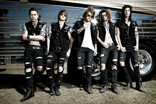 Asking-Alexandria-pic