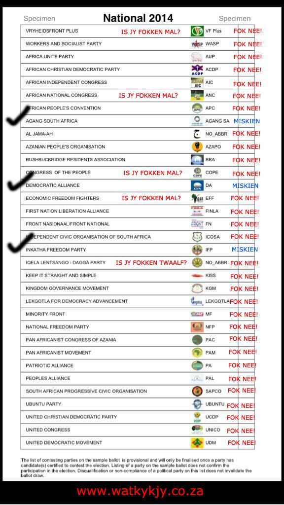 election-ballot-2014