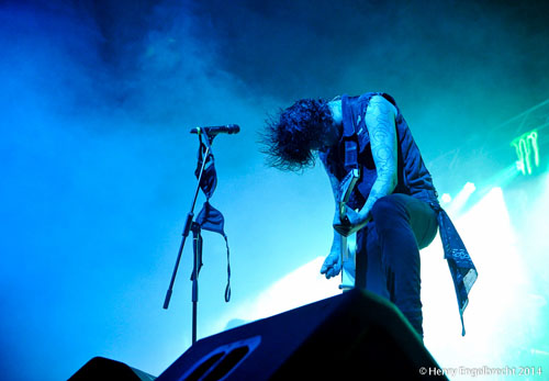 0205_Asking Alexandria_DSC_6235_1
