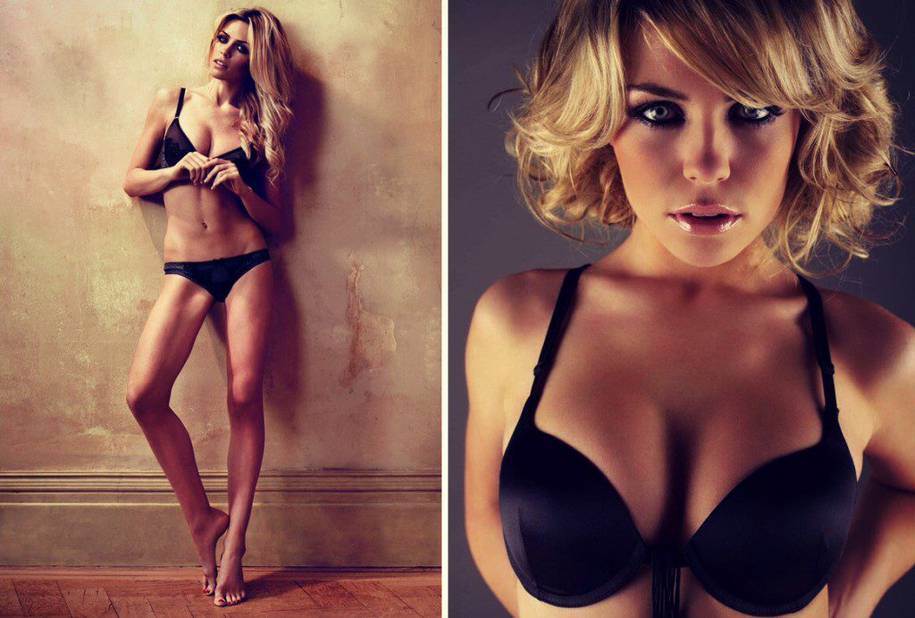 Abbey Clancy watkykjy warm bokkie 2
