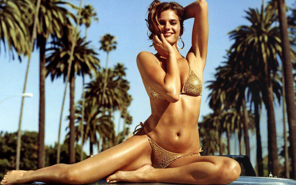 Ana Beatriz Barros watkykjy warm bokkie 1