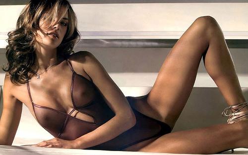 Ana Beatriz Barros watkykjy warm bokkie 3