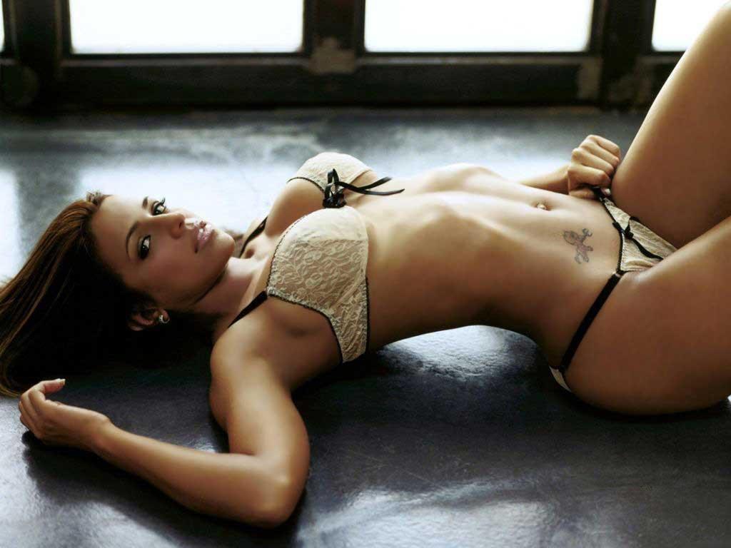 Cheryl Cole watkykjy warm bokkie 3
