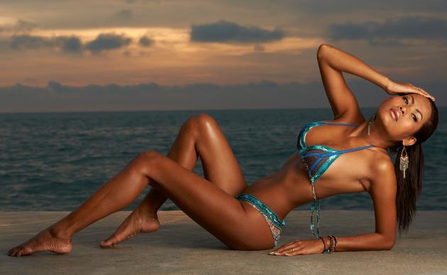 Daniella Alonso watkykjy warm bokkie 3