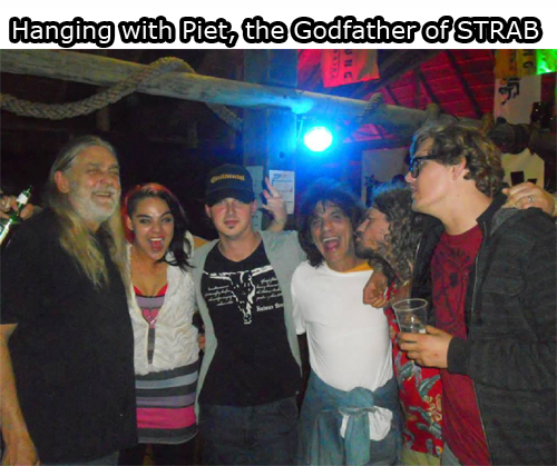 Hanging-with-Piet-the-Godfather-of-STRAB