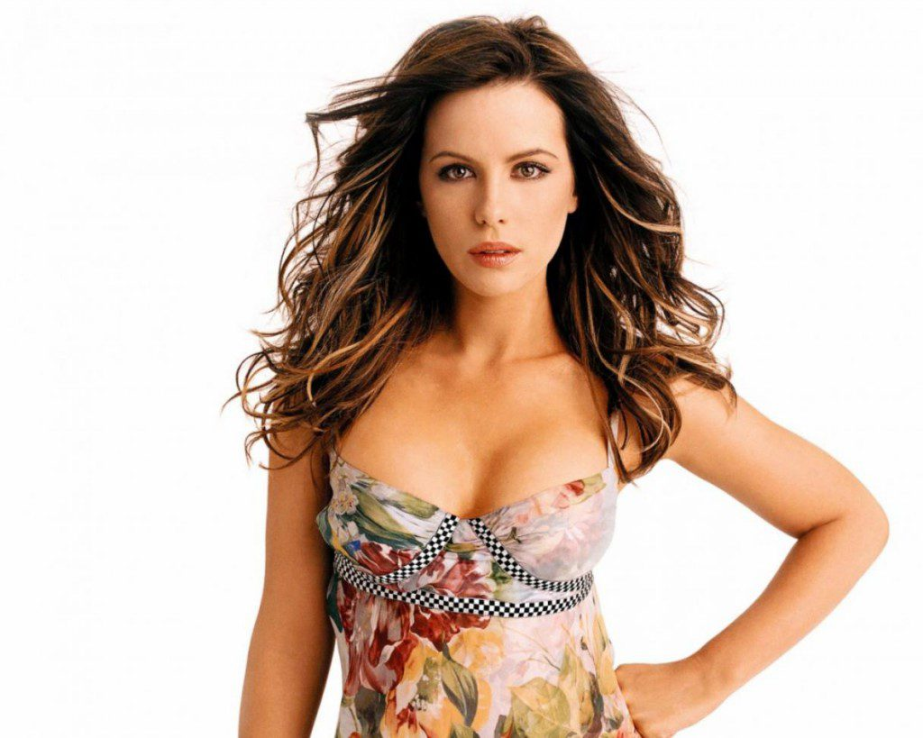 Kate Beckinsale warm bokkie 1