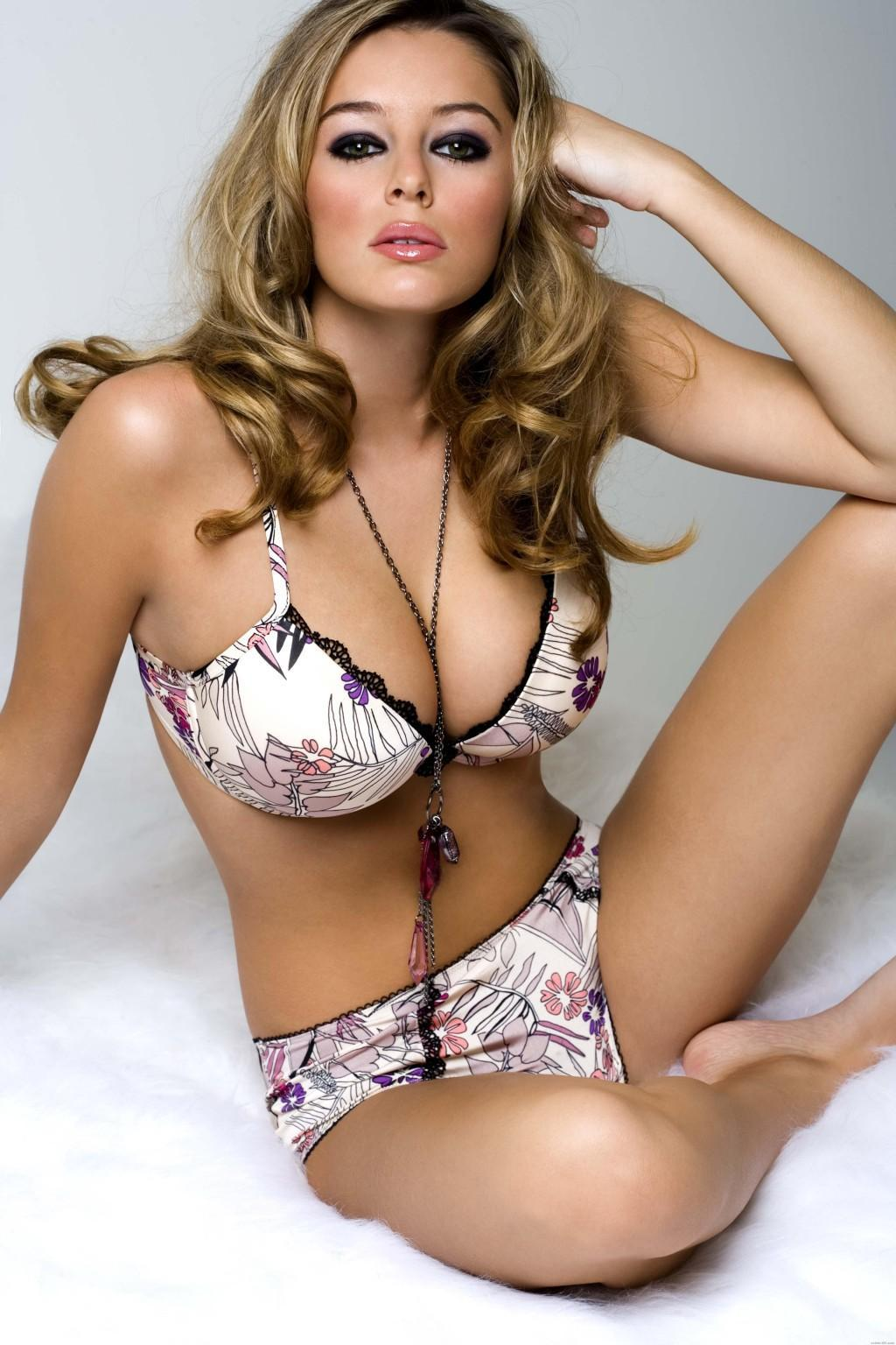 Is a cute Keeley Hazell  naked (67 images), YouTube, swimsuit