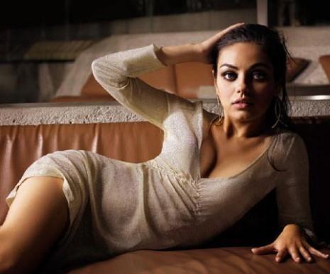 Mila Kunis watkykjy warm bokkie 5