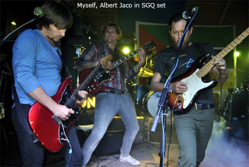 Myself,-Albert-Jaco-in-SGQ-set