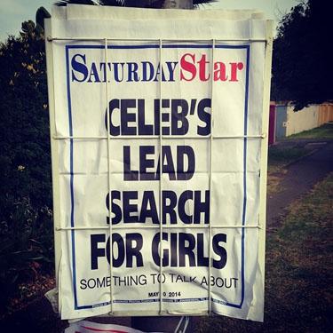 celebs lead