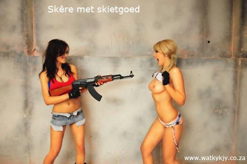 gee-tiet-of-ek-skiet