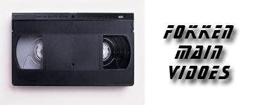 fokken-main-videos