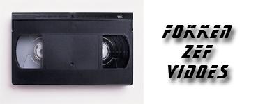 fokken-zef-videos