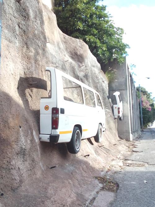 halwe taxi