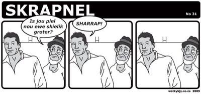 skrapnel-7407381