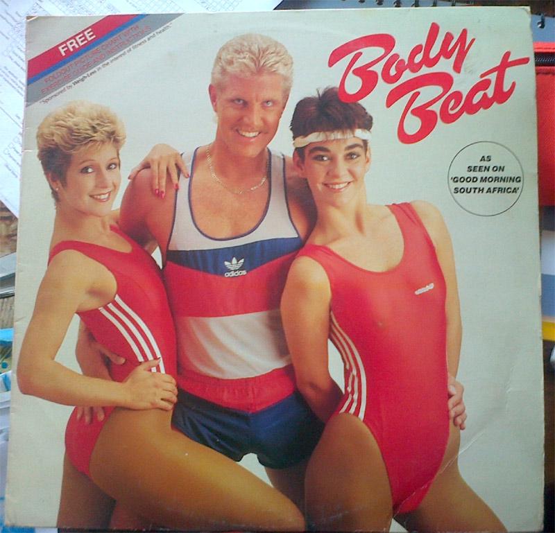 bodybeat