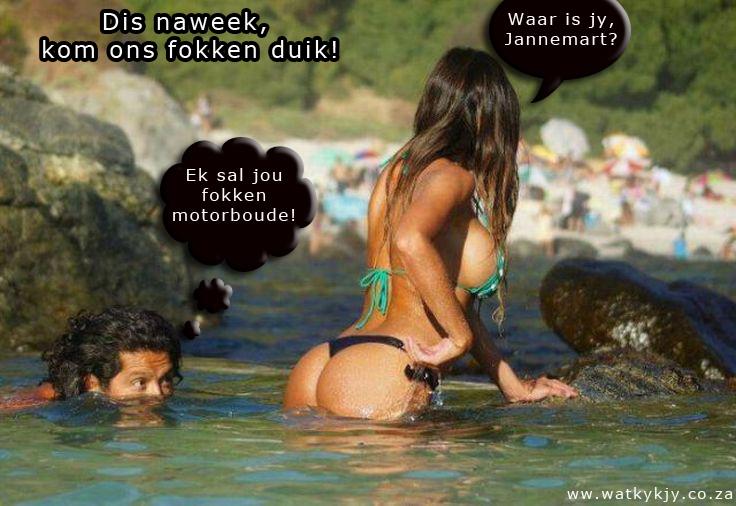 broekhoes-bikini-boude