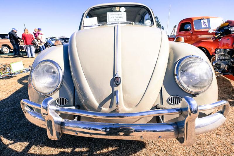hard styler beetle 1