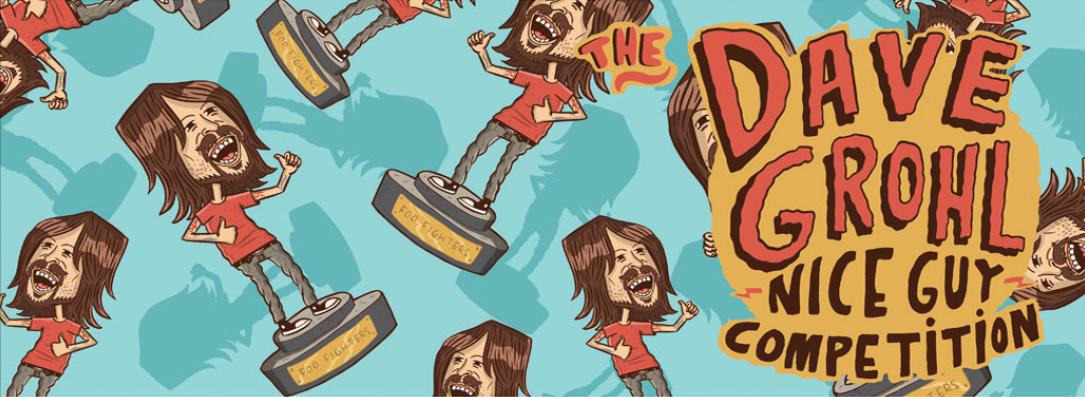 Dave-Comp-Facebook-Banner