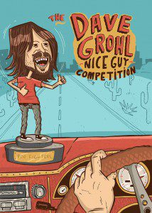 Dave-Comp-Graphic-2