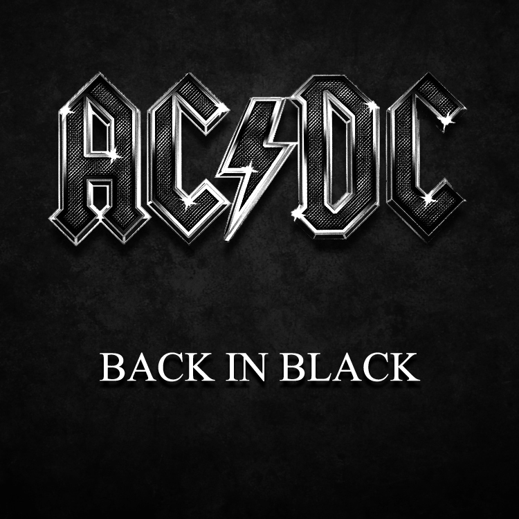 great-ac-dc-wallpaper-back-in-black