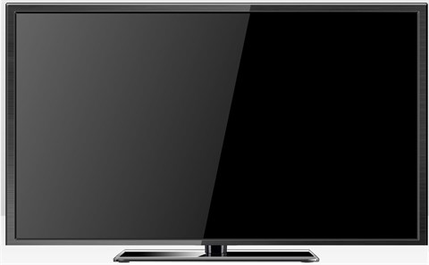 jvc full hd 55 inch tv