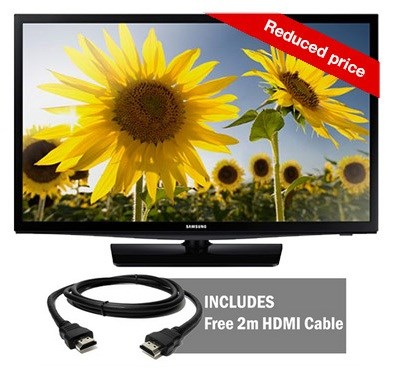samsung 32 inch led hd tv