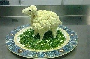 skaap brocolli
