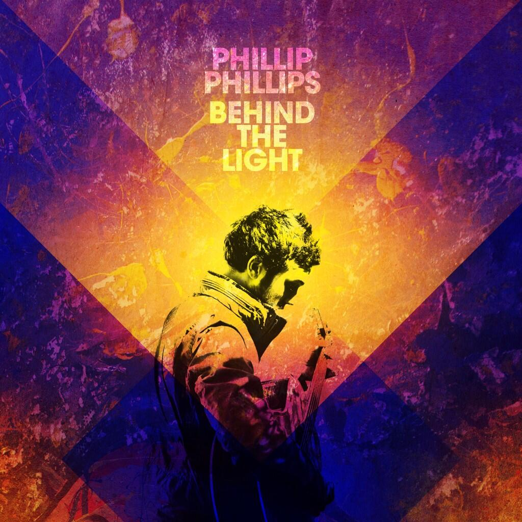 Phillip_Phillips_Behind_the_Light_album_cover