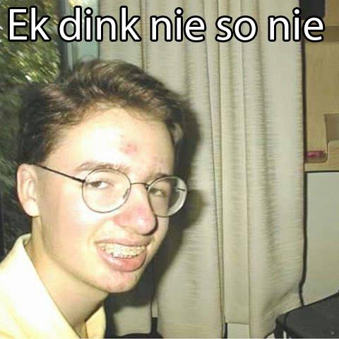 dink-nie-so-nie