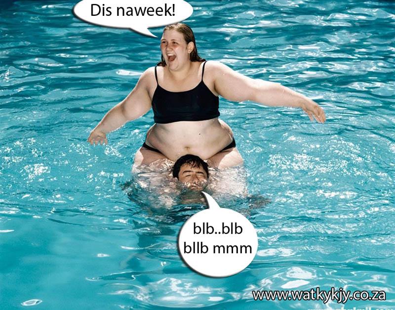 duik-jou-vet-fok