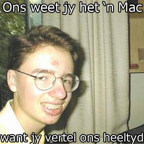 jy-het-mac