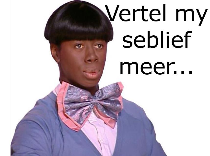 vertel-my