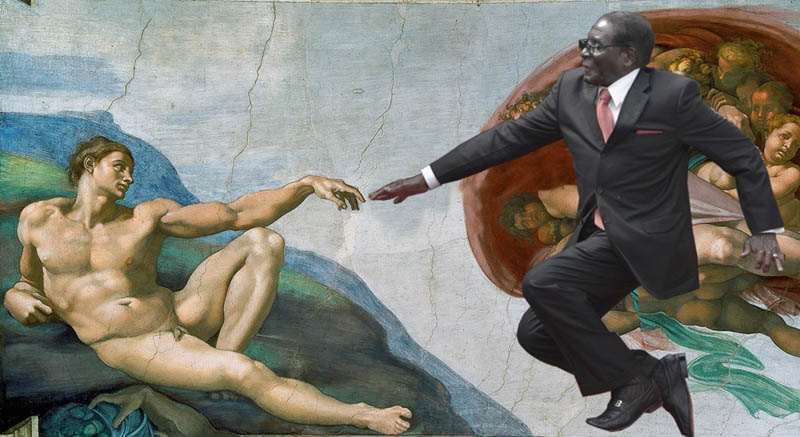The-Creation-of-Poverty