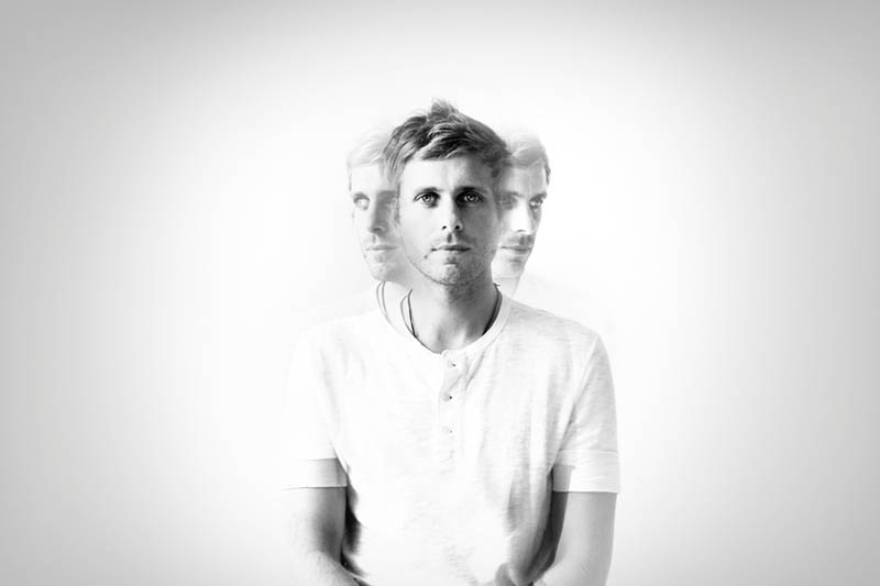 2 AWOLNATION by Kari Rowe