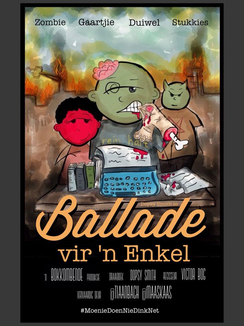 ZOMBIE-Ballade-vir-n-Enkel