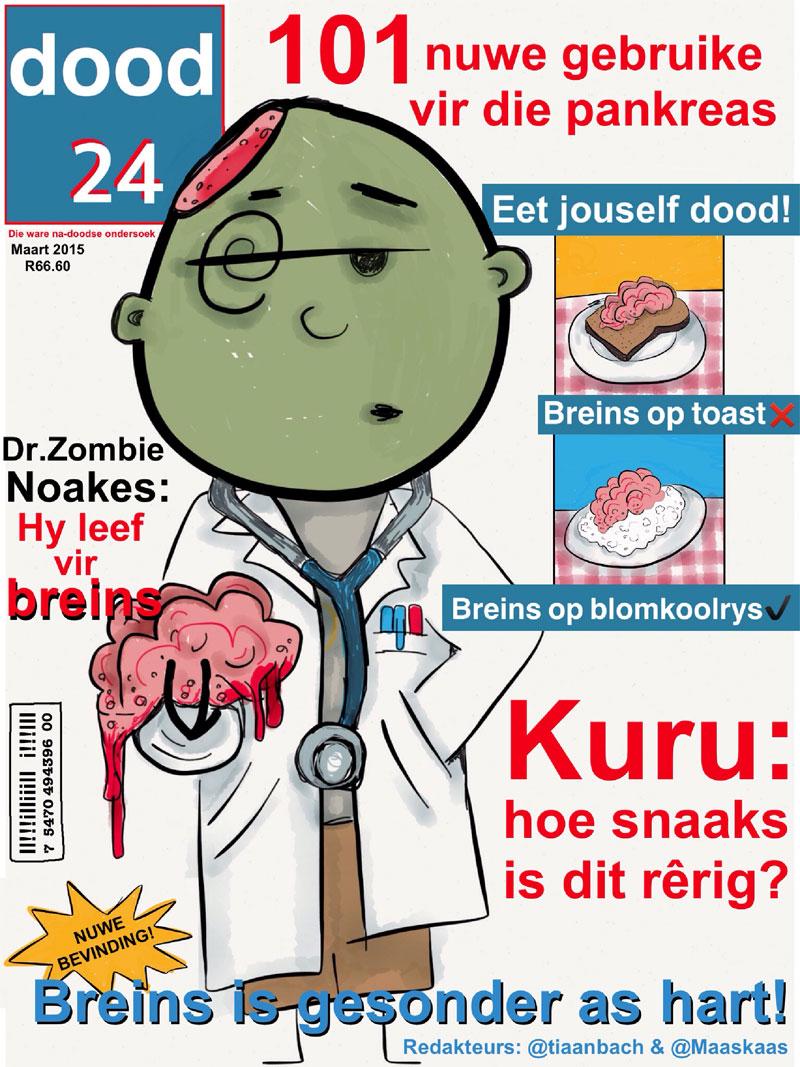 dood24-zombie-en-die-bokkombende