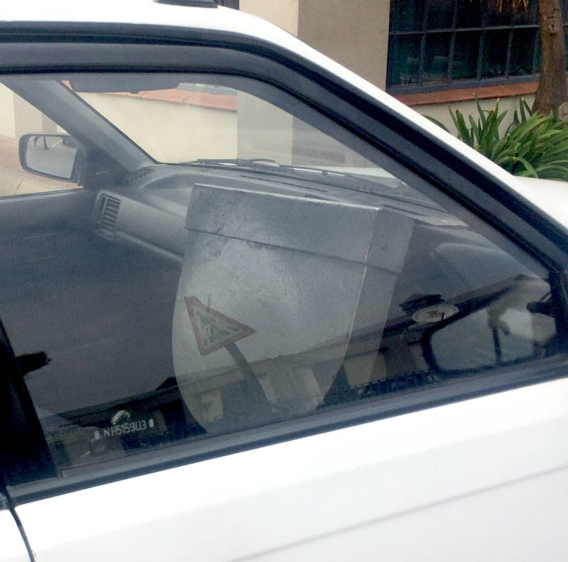 boksburg anti-theft