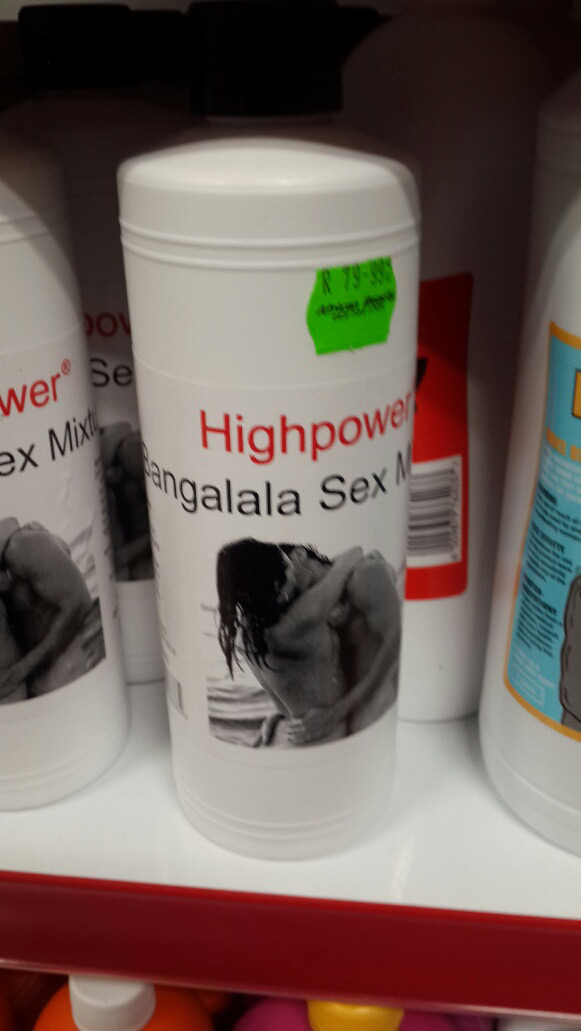 high-power-sex