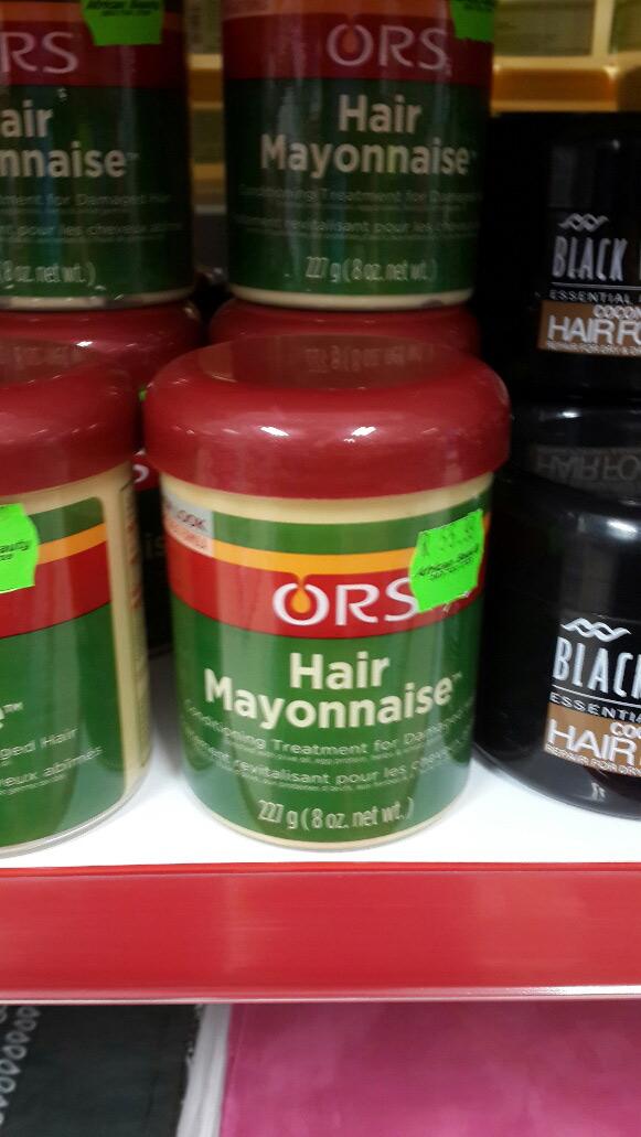 mayonaise-vir-jou-hare