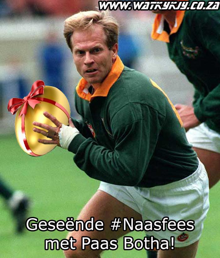 naasfees-met-paas-botha